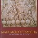 lettera pastorale matrimonio e famiglia