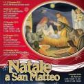 Natale a San Matteo 2013
